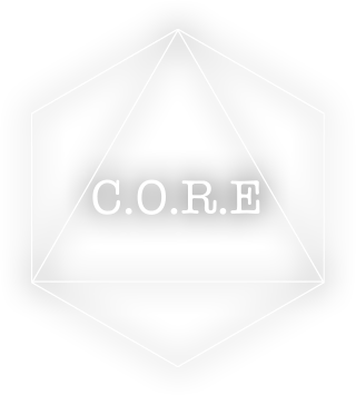 C.O.R.E Gel Official Site