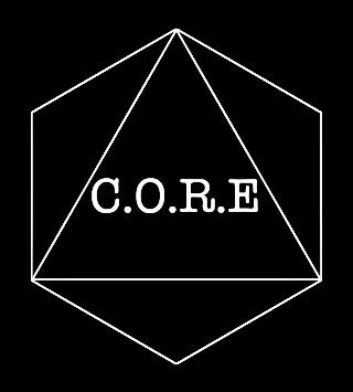 C.O.R.E Gel Official Site
